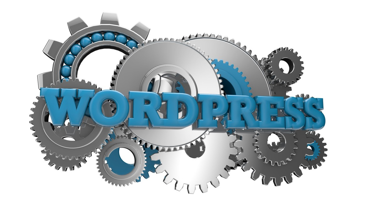 Professional WordPress Design + Development